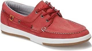Dockers Erkek 226535 Moda Ayakkabı