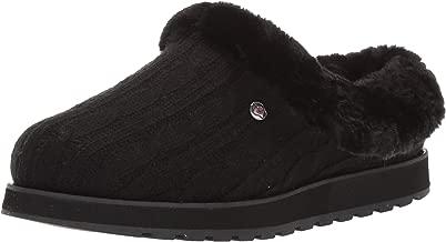 Best giant sneaker slippers Reviews