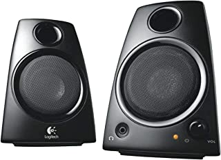 Logitech Z130 Speakers for PC and Mac