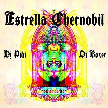 Estrella Chernobil (DJ Piki & DJ Boxer Remix)