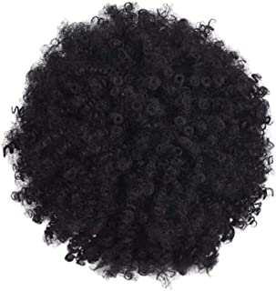 wig sites for african american