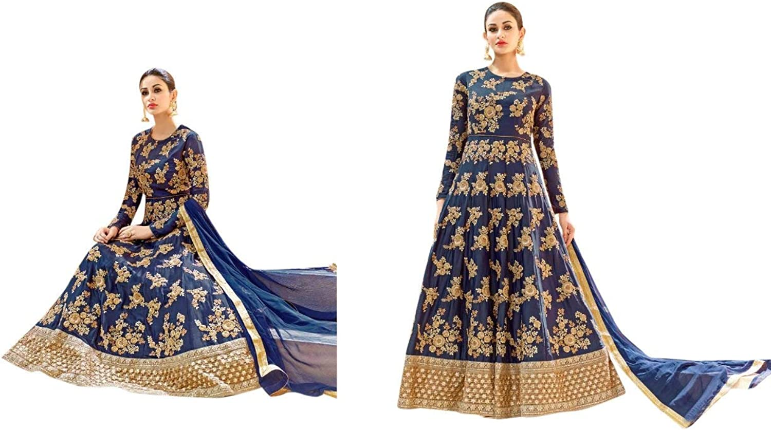 Bollywood Rakhi New Launch Collection Anarkali Salwar Bridal Eid Wedding Ceremony Blouse Punjabi 319