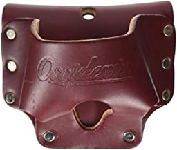 product image for Occidental Leather 5137 Extra Large Tape Holster