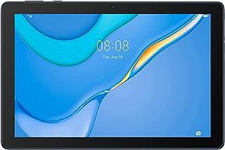 Huawei Mate T 10 2+16 WiFi Blue