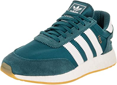 adidas Women's I-5923 Lace Up Sneakers