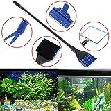 UEETEK Kits pour aquariophile débutant