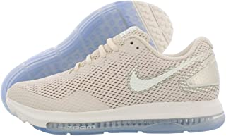 Nike Women's Zoom All Out Low 2 Running Sneaker