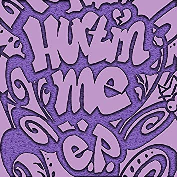 Hurtin' Me EP