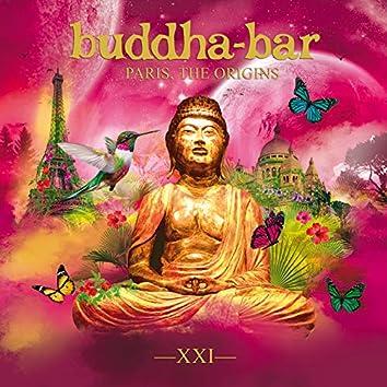 Buddha-Bar Paris, The Origins (XXI)