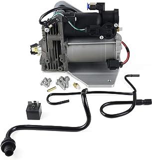 Pompa per compressore daria a sospensione ANR3731 P2514