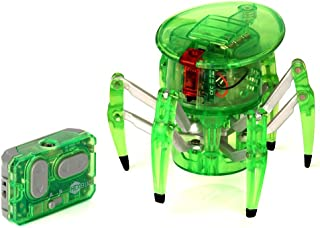 hexbug scarab xl green