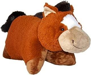 Best my pillow pets sir horse Reviews
