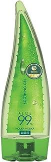 ホリカホリカ アロエ99%スージングジェル 無香料 250mL
