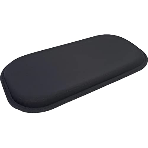 2019 Chair Armrest Pads For Office Chair Soft Elbow Pillows Pads Protector Long Arm Sleeve Elbow Brace Patches Rest Cushion Fixing Prices According To Quality Of Products Furniture