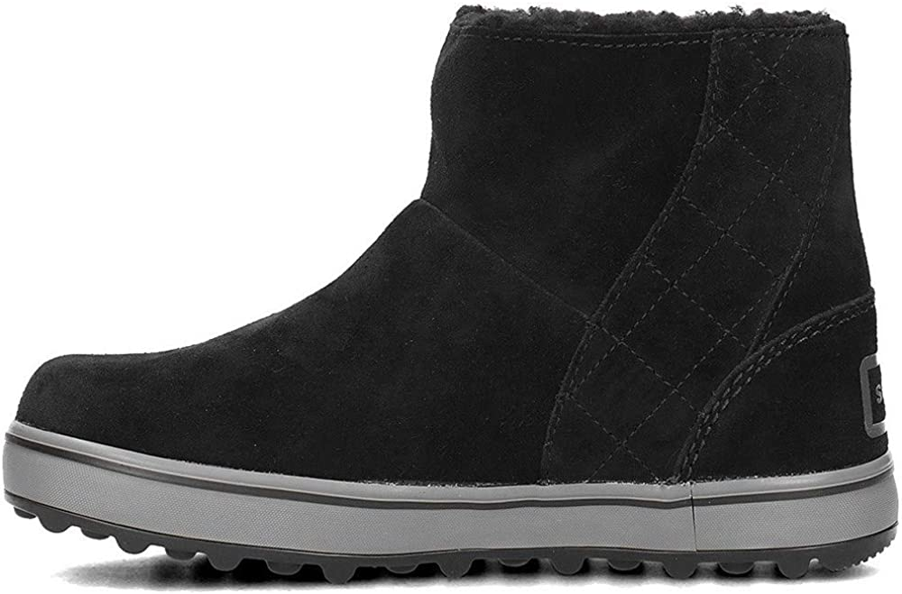 Sales Sorel Women's Glacy Short' Ankle US:5 Boots Cheap mail order specialty store