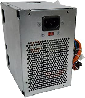 Generic 305W Power Supply 0C248C N305P-06 For Dell OptiPlex 740 745 755 PowerEdge T100 Tower