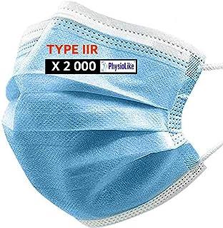 Non R/éutilisable Tissu Non Lavable Multifonction Course /à Pied Sports Bandana Visage Protection 10//20//50//100pcs Adulte No/ël imprim/é Visage/_Masque Jetable