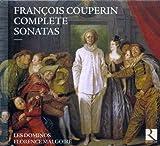 Francois Couperin: Die Sonaten