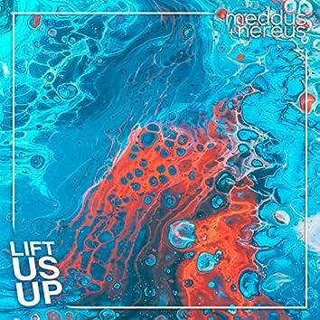 Lift Us Up