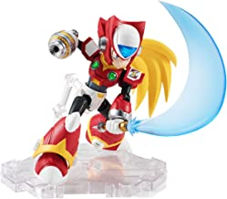 Bandai Tamashii Nations NX Edge Style [Rockman Unit] Zero