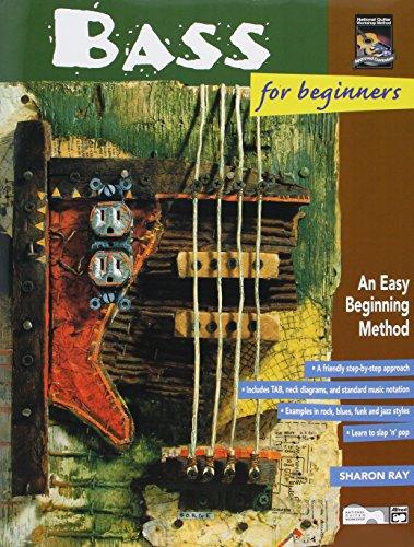Rock Bass for Beginners