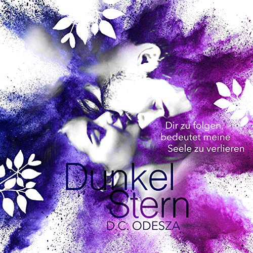 Dunkel Stern Titelbild