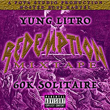 Redemption Mixtape