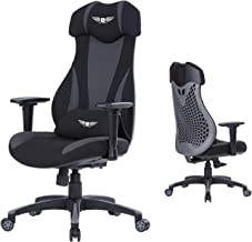Acethrone Gaming Chair Racing Chairs, High Back Chair for Adults with Ergonomic Design, Task Chair with Adjustable Headres...