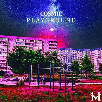Cosmic Playground