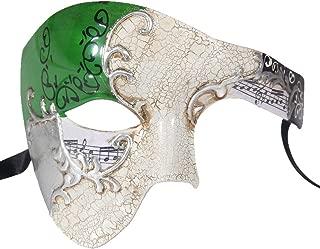masquerade men gay