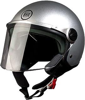 Suchergebnis Auf Für Vtn Gmbh Restposten Auto Auto Motorrad