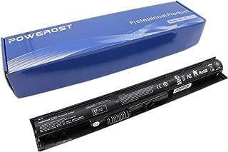 hp vi04 notebook battery