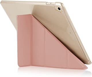 PIPETTO Origami iPad Case 9.7