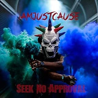 Best seek no approval Reviews