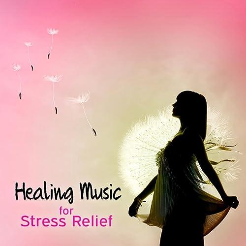 meditation instrumental songs mp3 free download