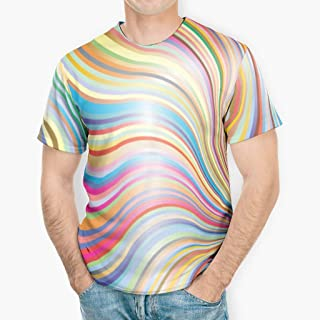 Best colorful shirts men Reviews
