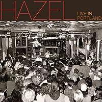 Live in Portland [Analog]