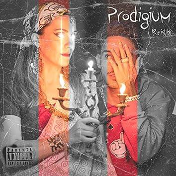 Prodigium