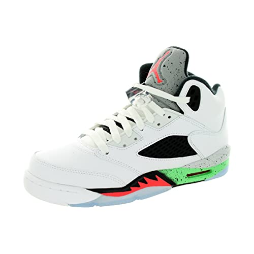new products 57249 ca90b Air Jordan 5 Retro BG - 440888 115
