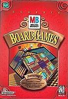 Milton Bradley Board Game (輸入版)