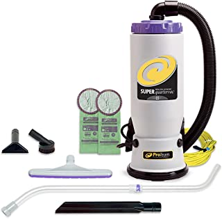 origin backpack vacuum