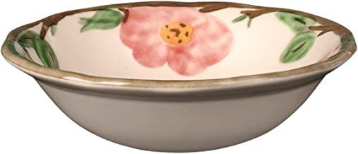 Best franciscan china patterns Reviews
