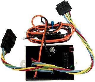 bennett relay module
