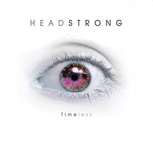 Download ep: a. I headstrong (mp3/zip) plushng.