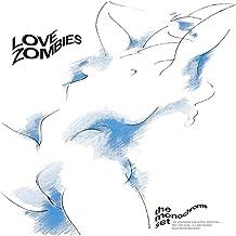 Love Zombies (LP) [Vinilo]