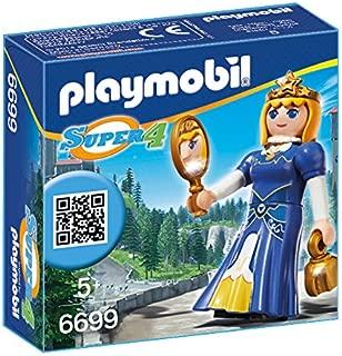Playmobil Princess Leonora 6699 Figure- For Girls