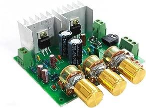 Best tda2030a amplifier circuit 12v Reviews