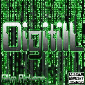 Digitill