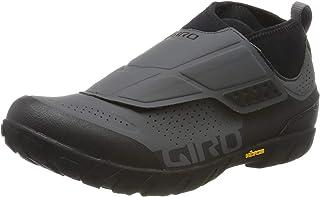 Amazon Zapatillas CiclismoDeportes Y Libre esGiro Aire EDIH2W9Y