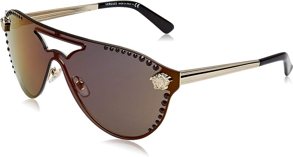 Versace occhiali da sole donna 2161B